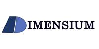 Dimensium logo