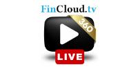 FinCloud logo
